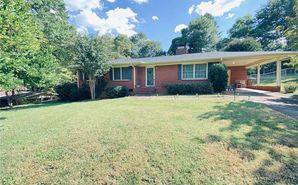 619 Norwood Street Shelby, NC 28150 - Image 1
