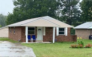 2216 Willow Road Greensboro, NC 27406 - Image 1