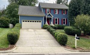 107 Laurel Branch Drive Cary, NC 27513 - Image 1