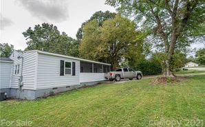 700 E Chestnut Street Stanley, NC 28164 - Image 1