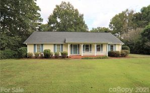 7220 Canterway Drive Mint Hill, NC 28227 - Image 1