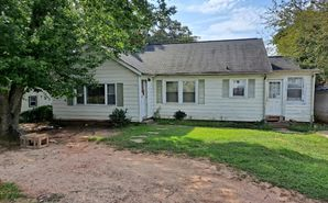 105 Monteith Drive Greenville, SC 29605 - Image 1