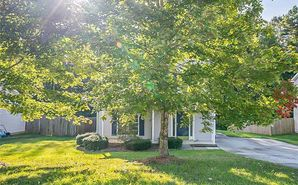 1727 Hargrove Drive Mcleansville, NC 27301 - Image 1
