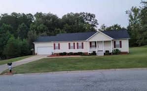 209 Crown Court Travelers Rest, SC 29090 - Image 1