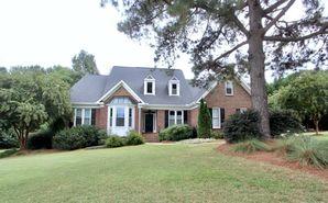 3145 Oaklyn Springs Drive Raleigh, NC 27606 - Image 1