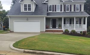 220 Rosenberry Hills Drive Cary, NC 27513 - Image 1