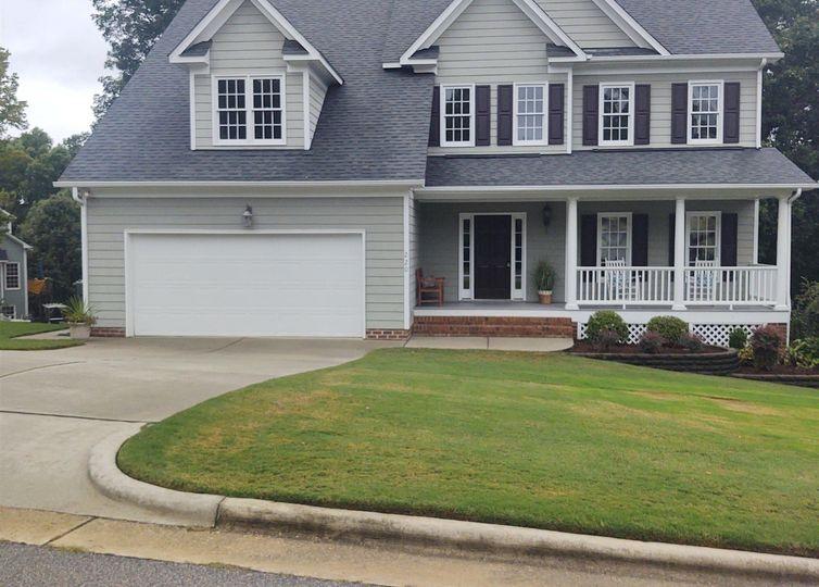 220 Rosenberry Hills Drive Cary, NC 27513