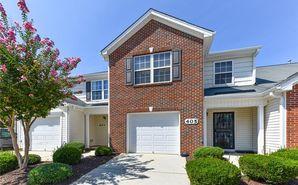 405 Hidden Brook Lane Greensboro, NC 27405 - Image 1