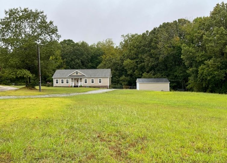 5092 Oneal Farm Road photo #1