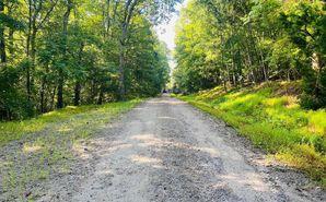 1401 Virgil Road Durham, NC 27703 - Image 1