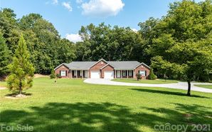 5009 Hidden Red Oak Drive Mount Holly, NC 28120 - Image 1