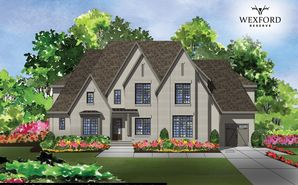 2940 Wexford Pond Way Wake Forest, NC 27587 - Image 1