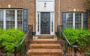 10209 Willow Rock Drive Charlotte, NC 28277 - Image 1