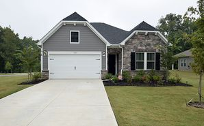 3207 Elmwood Drive Monroe, NC 28110 - Image 1