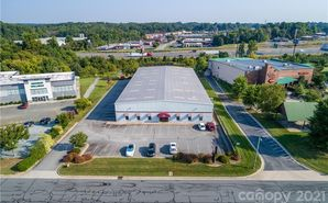 2233 Hanford Road Burlington, NC 27215 - Image 1