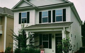 115 Fuller Estate Drive Clemson, SC 29631 - Image 1
