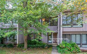 5267 Windy Hill Drive Raleigh, NC 27609 - Image 1