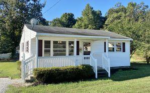 718 E Green Street Franklinton, NC 27525 - Image 1