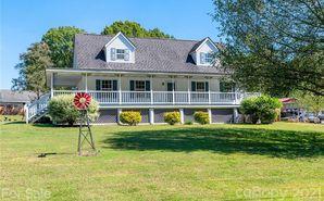 1224 Rustic Lane Concord, NC 28027 - Image