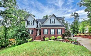 4116 Camden Oaks Lane Monroe, NC 28110 - Image 1
