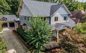 17018 Ashton Oaks Drive Charlotte, NC 28278 - Image 1