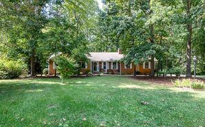 106 Burrow Court Lexington, NC 27295 - Image 1
