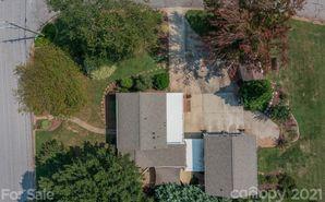 3709 Gardner Park Drive Gastonia, NC 28054 - Image 1