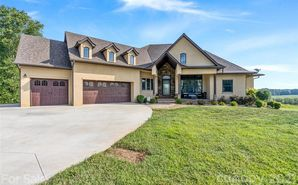 424 Shinnville Road Mooresville, NC 28115 - Image 1