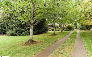 49 Aberdeen Drive Greenville, SC 29605 - Image 1