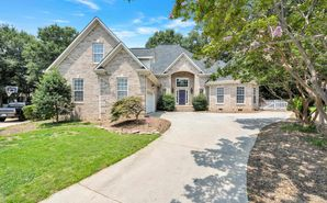 5 Cupola Court Greenville, SC 29615 - Image 1