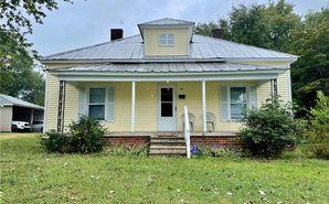 1007 Fix Street Burlington, NC 27215 - Image 1