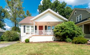 412 Otteray Avenue High Point, NC 27262 - Image 1