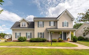 5948 Old Plank Road High Point, NC 27265 - Image 1