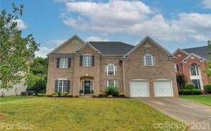 12010 Willoughby Run Drive Charlotte, NC 28277 - Image 1