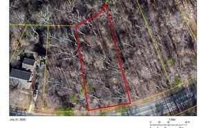 3900 Hobbs Road Greensboro, NC 27410 - Image