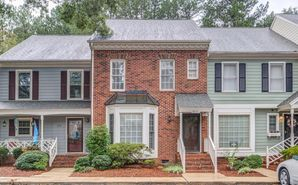 6713 Olde Province Court Raleigh, NC 27609 - Image 1