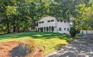 220 Mistletoe Drive Greensboro, NC 27403 - Image 1