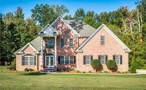 5224 Bethany Park Drive Pleasant Garden, NC 27313 - Image 1