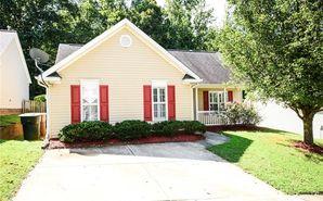 3904 Bluestem Drive Greensboro, NC 27405 - Image 1
