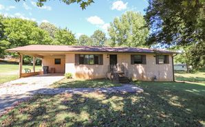 134 Piedmont Drive Kannapolis, NC 28081 - Image 1