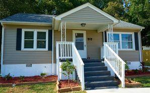 3813 Cameron Avenue Greensboro, NC 27401 - Image 1