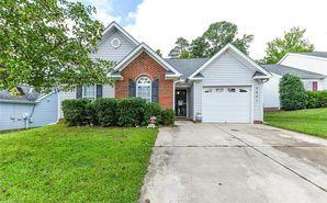 5601 Sycamore Glen Road Greensboro, NC 27405 - Image 1