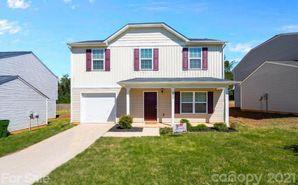 5823 Hewitt Drive Charlotte, NC 28269 - Image 1