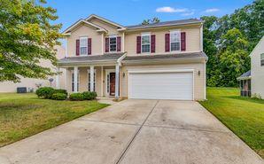 3632 Whitworth Drive Greensboro, NC 27405 - Image 1