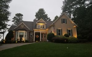 506 Chapel Ridge Drive Pittsboro, NC 27312 - Image 1