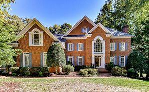 6607 Seton House Lane Charlotte, NC 28277 - Image 1