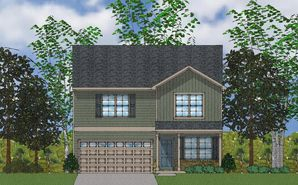 139 Forest Brook Way Clayton, NC 27520 - Image 1
