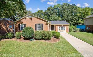 1743 Shannonhouse Drive Charlotte, NC 28215 - Image 1
