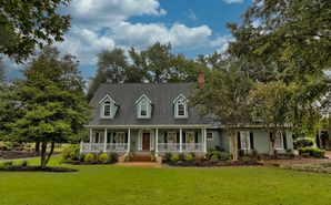 411 Inverness Way Easley, SC 29642 - Image 1