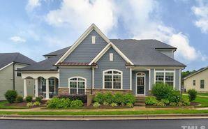 306 Bridge Street Hillsborough, NC 27278 - Image 1